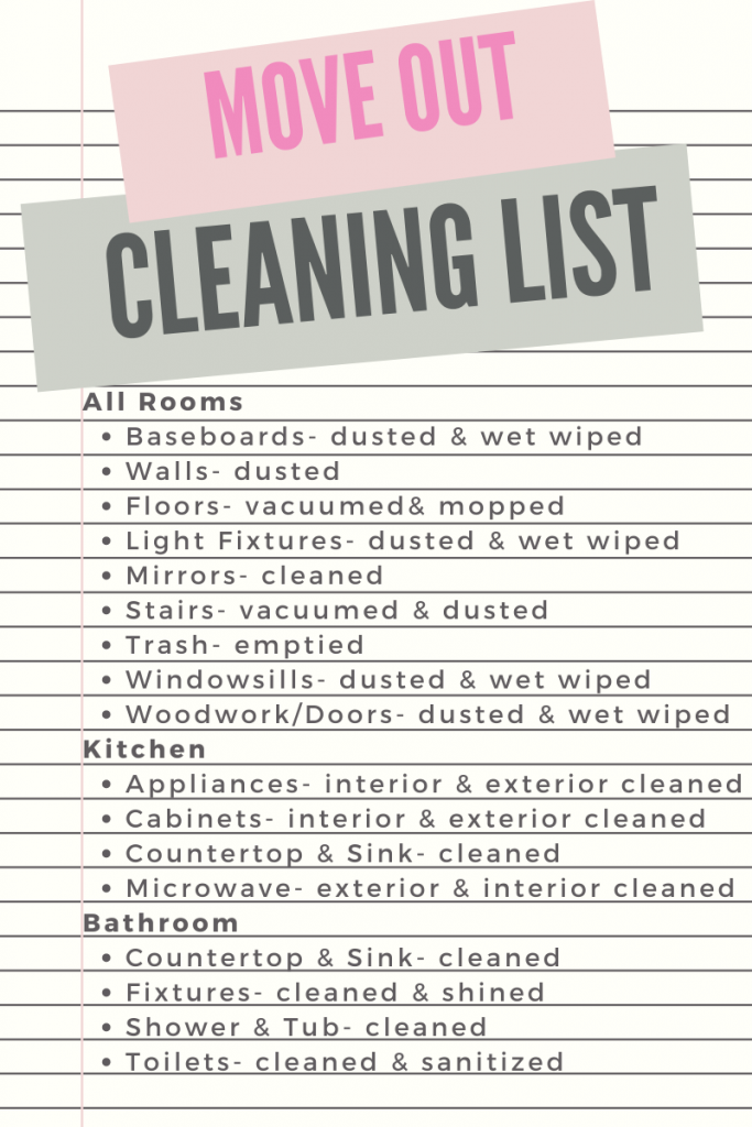 Cleaning for Military Families in and near JBAB, JBA, Fort Myers-Henderson Hall, Fort Belvior, McNair, Arlington, Alexandria, Bethesda, Potomac, Chevy Chase, Georgetown, Palisades, Kalorama, NW DC
