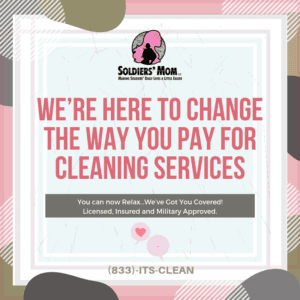 How Our Cleaning Services Can Help You SAVE BIG!